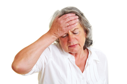 Varying-Treatments-for-Chronic-Migraine