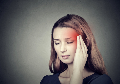 Curing-Migraine-at-Home