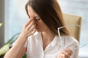 3 Ways a Chronic Migraine Affects Your Life